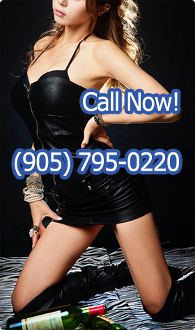 Independent escorts in pittsburgh